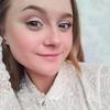 Ангеліна, 17, г.Белая Церковь
