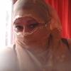 Мария, 59, г.Лубны
