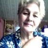 Вера Бахматова (Богат, 61, г.Улан-Удэ