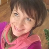 Мария, 38, г.Россошь