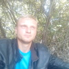 николай, 23, г.Рубцовск