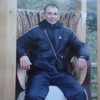 Sergey, 53, г.Каменское