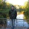 Илья, 27, г.Мошково