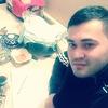 Farruxbek, 23, г.Ташкент