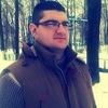 Денис, 25, г.Могилев