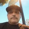 TUDY, 48, г.Лос-Анджелес