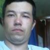 Арман, 28, г.Уральск