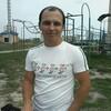 Максим Прокопович, 32, г.Пинск