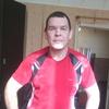 сергей, 47, г.Выкса