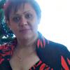 Татьяна, 44, г.Чудово