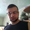 владимир, 33, г.Иркутск