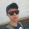 Саша, 16, г.Кишинёв