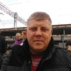 Сергей, 35, г.Варшава
