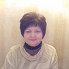 наталья, 58, г.Омск