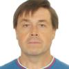 Леонид, 51, г.Ревда