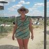 Татьяна, 53, г.Набережные Челны