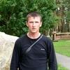 миша, 35, г.Пошехонье-Володарск