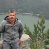 Саша, 55, г.Кокошкино