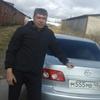 Александр, 39, г.Балабаново