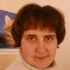 СЕЛЕНА, 40, г.Данков