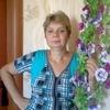 Наташа, 46, г.Горловка