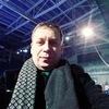 Владимир, 47, г.Сосногорск