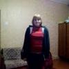 Алина, 20, г.Брест