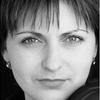 Александра, 46, г.Макинск