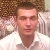 Дмитрий, 31, г.Екатеринбург