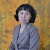 Алена, 37, г.Тээли