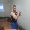 Макс, 31, г.Абдулино
