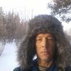 вячеслав, 43, г.Ноябрьск