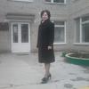 Екатерина, 56, г.Мосты