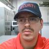 Scott David palmer, 35, г.Аббевилл