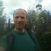 Владимир, 48, г.Нижневартовск