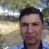 Shohruh, 33, г.Ромитан