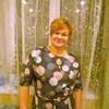 Людмила, 57, г.Тихвин