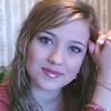Алена, 29, г.Павлодар