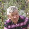Владимир, 50, г.Коломна