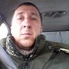 Костя, 43, г.Лесозаводск