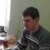 Олександр, 27, г.Владимир-Волынский
