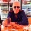 виктор, 67, г.Балашов