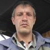 Алексей Кажекин, 38, г.Белореченск