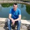 Olegs, 30, г.Glenrothes