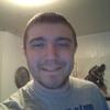 Matthew Millar, 22, г.Меридиан