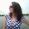 Ирина, 37, г.Столбцы