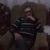 Иллья, 62, г.Запорожье