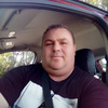 Сергей, 43, г.Камень-на-Оби
