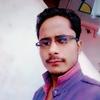 Gulam, 23, г.Дели