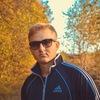 Костя, 24, г.Тернополь